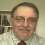Dr. Glenn Everett
