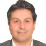 Hisham Nofal