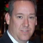 Kevin Shriner