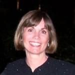 Linda Briesacher