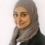 Maram Meccawy