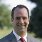 Dr. Paul Gausman