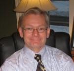 Terry Nikkel