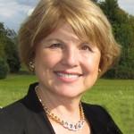 Sandra Doran